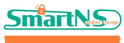smartNSマイナンバー収集管理支援ツール